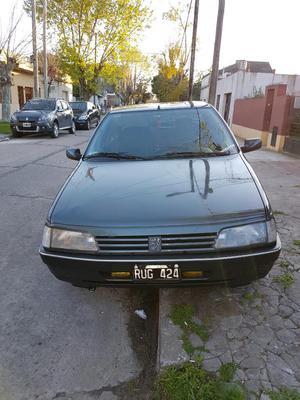 Vendo Peugeot 405 Gr Full