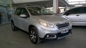 Peugeot  Feline Tiptronic ATcv)