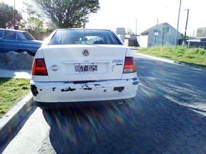 polo classic 97gnc