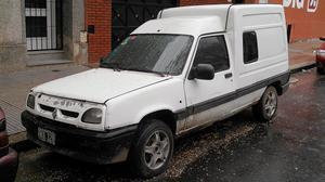 Renault Express RN 1.9 Diesel