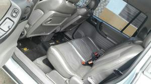 Vendo Chevrolet Zafira 2.0 7 Asientos