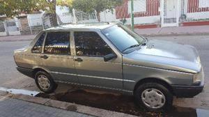 Fiat Duna SD usado  kms