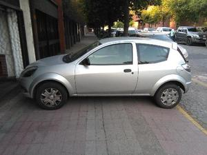 Ford Ka Fly Viral 1.0 usado  kms