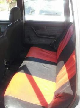Fiat Duna CL usado  kms