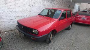 Renault 12 C Gnc  Impecable