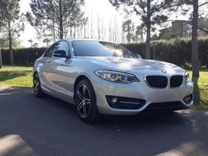 BMW Otro Modelo Otra Versión usado  kms