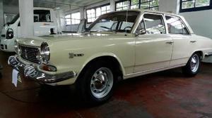 Renault Torino Otra Versión usado  kms
