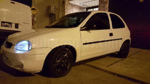 Chevrolet Corsa Classic 3P 1.6 GL