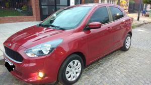 Ford Ka 1.5i SE (105CV)