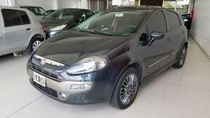Fiat Punto 1.6 Sporting, , Nafta