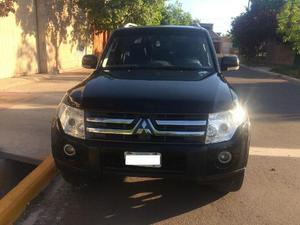 Mitsubishi Montero 3.2 GLS DI-D Aut usado  kms
