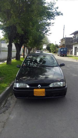 Vendo R19 Gnc