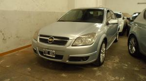 CHEVROLET VECTRA CD 2.4