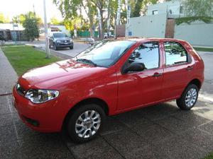 Fiat Palio Fire My14 Top usado  kms