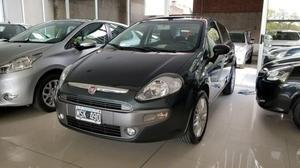 Fiat Punto 1.6 Essence Tech, , Nafta