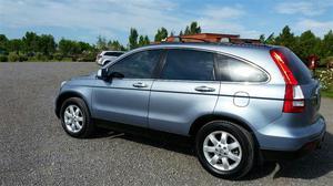 Honda CR-V EX 4x4 Aut.