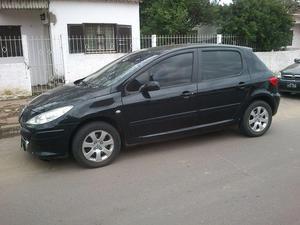 Peugeot p Xs Hdi Premium, , Nafta
