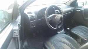 Chevrolet Astra GL 2.0 5p