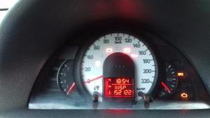 Volkswagen Gol Power 3P cv)