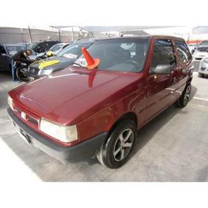 Fiat Uno CL 1.6 usado  kms