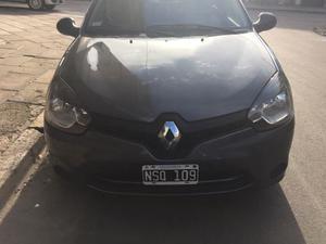 Renault Clio Mío Clio Mio 3P pack
