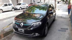 Renault Logan II - v. Privilege Plus (110cv) (L14)