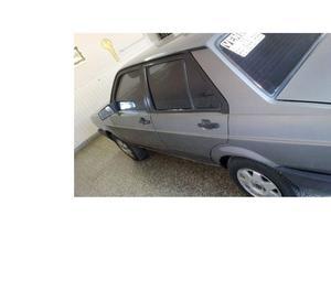 VW Gacel