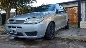 Fiat Palio 1.8 Hlx Full Full Mod 04