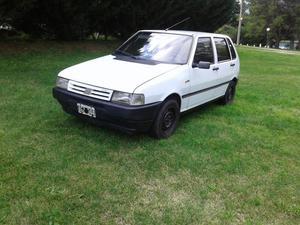 Fiat uno mod 94