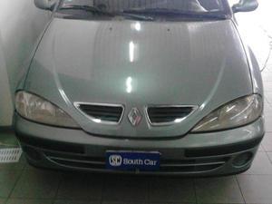 Renault Megane Bic RN Da Aa usado  kms