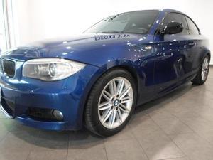 BMW Serie i CP SPO usado  kms