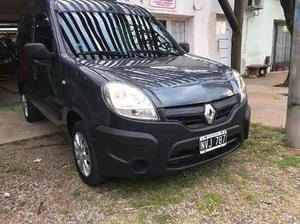 Renault Kangoo 2 ph3 5 asientos confort