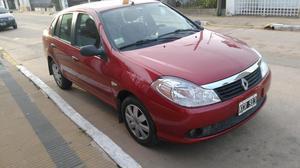 Renault Symbol Comfort  km cje motor  V