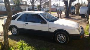 Vendo Ford Sierra Xr4 Modelo 90