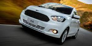 PLAN ADJUDICADO FORD KA 100