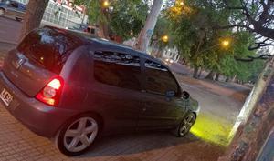 Vendo Renault Clio 2