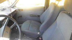 Vendo Renault 12 Mod.93