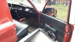 Ford Ranchera 83 Dir/hid Lev/vid Naft/gn