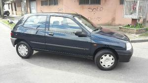 Renault Clio RL Diesel 3Ptas.