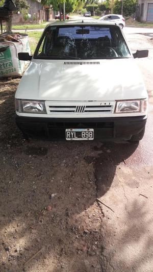 Urgente Fiat Duna