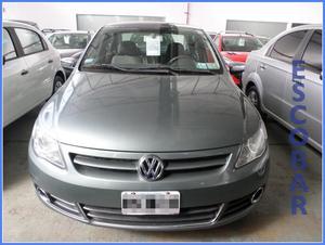 Volkswagen Voyage confortline 1.6 i motion