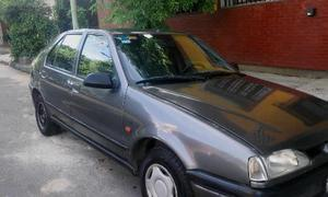Renault 19 Bic RN usado  kms