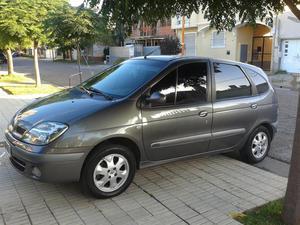VENDO Renault Scenic privilege 1.9 TDI