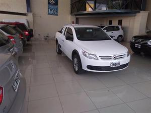 Volkswagen Saveiro C/Extendida 1.6 Pack High (101cv)
