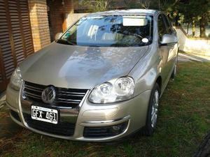 Volkswagen Vento 1.9 Luxury TDi usado  kms