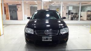 Car One - Volkswagen Bora 2.0 Trendline