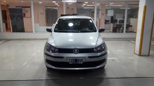 Car One - Volkswagen Gol Trend 1.6 3p Pack 2