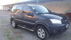 Ford Ecosport  Xl Plus - Ramallo