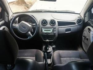 Ford Ka Fly Plus 1.0 usado  kms