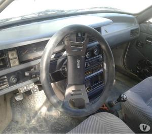 Vendo Renault 18 Mod. 90